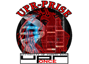 UPR-PRISE-1-sin-background1.png